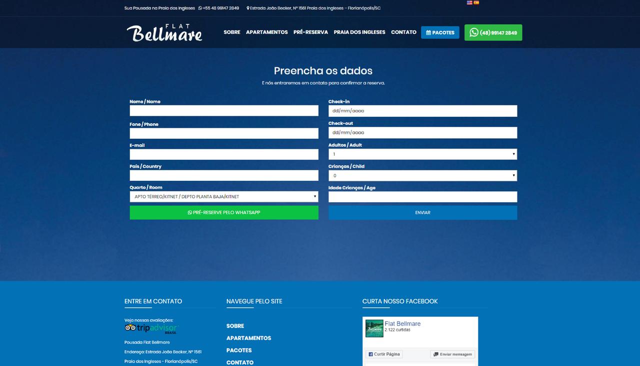 https://www.6i.com.br/case/site-pousada-flat-bellmare/
