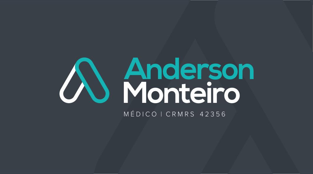 https://www.6i.com.br/case/marca-anderson-monteiro-mdico/
