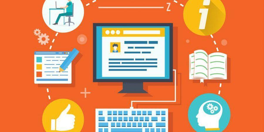 Saiba como um bom site reforça a presença online da sua empresa