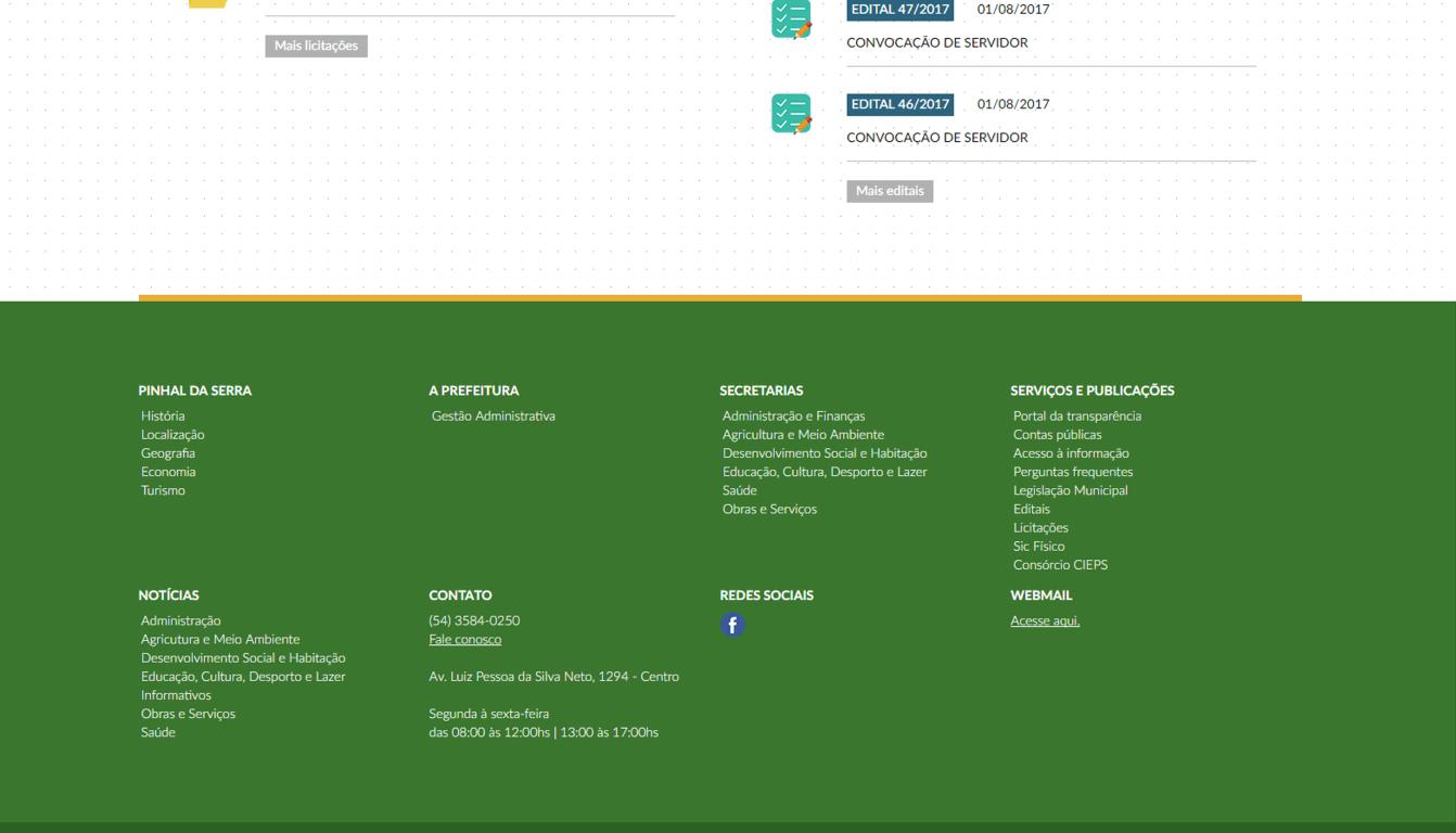 https://www.6i.com.br/case/prefeitura-de-pinhal-da-serra/