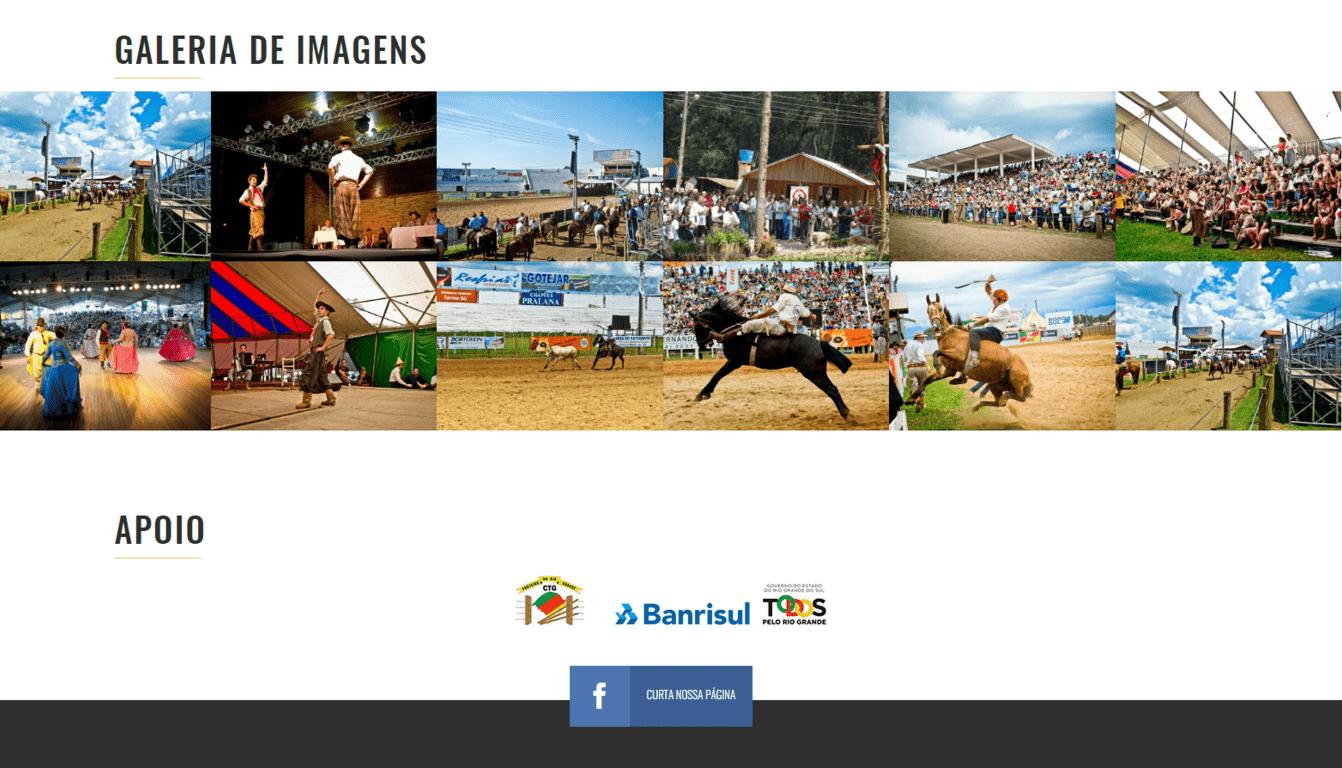 https://www.6i.com.br/case/rodeio-crioulo-internacional-de-vacaria/