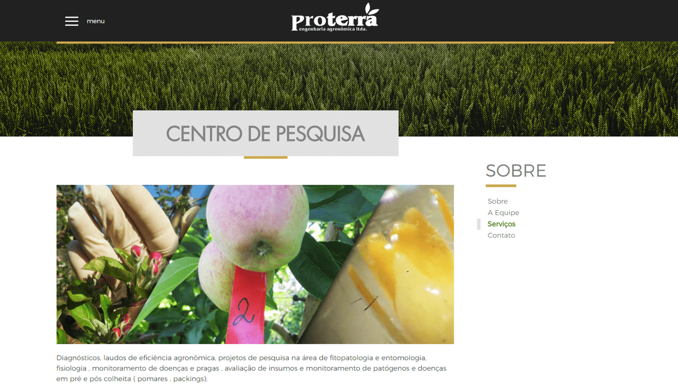 https://www.6i.com.br/case/proterra/