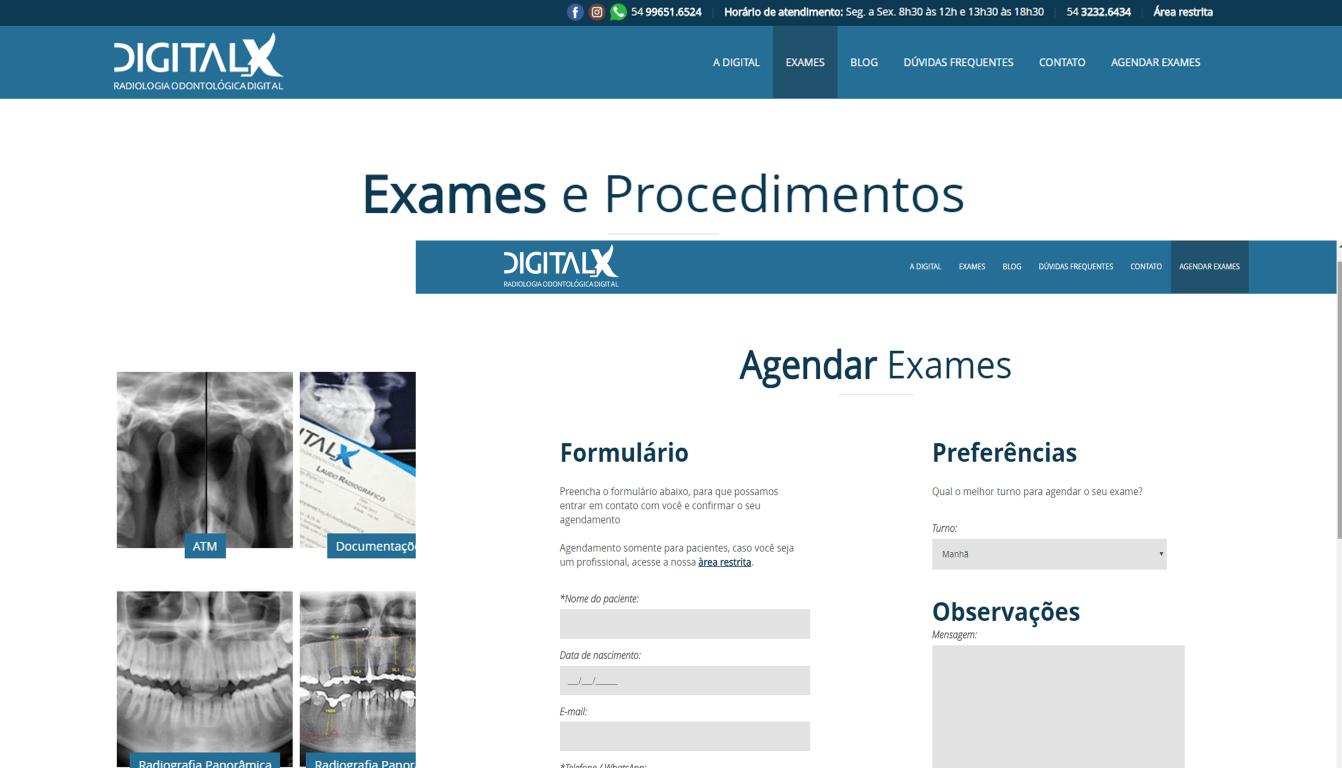 https://www.6i.com.br/case/digital-x/