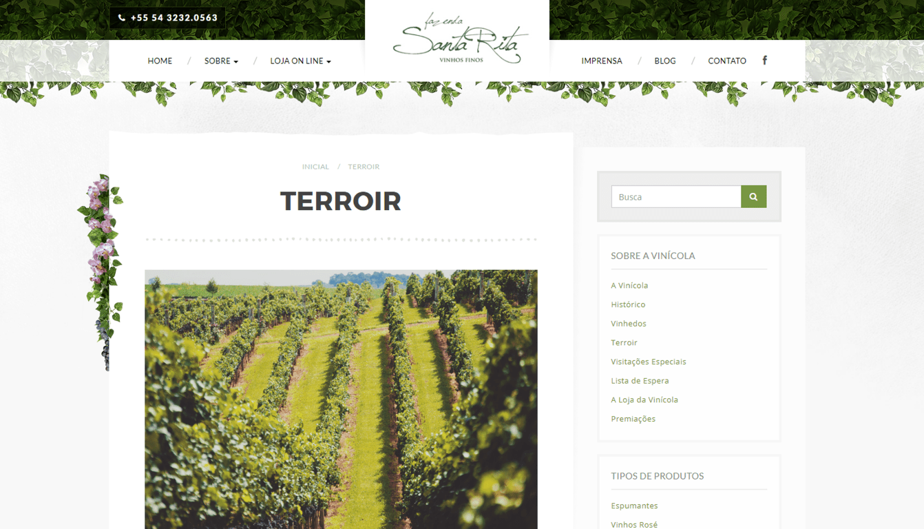https://www.6i.com.br/case/vinicola-fazenda-santa-rita/