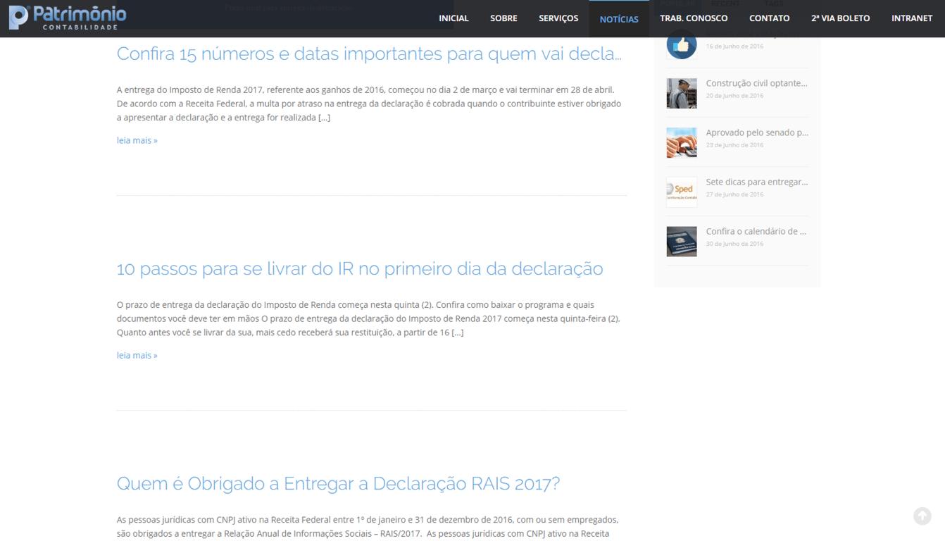 https://www.6i.com.br/case/patrimonio-contabilidade/