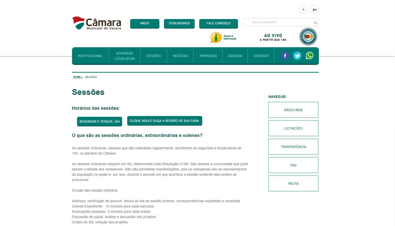 https://www.6i.com.br/case/camara-municipal-de-vacaria/