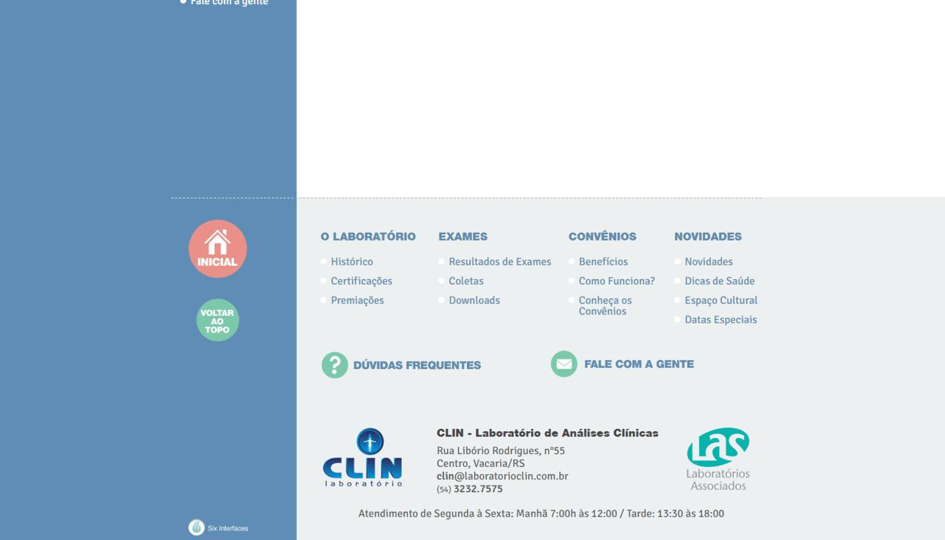https://www.6i.com.br/case/laboratorio-clin/