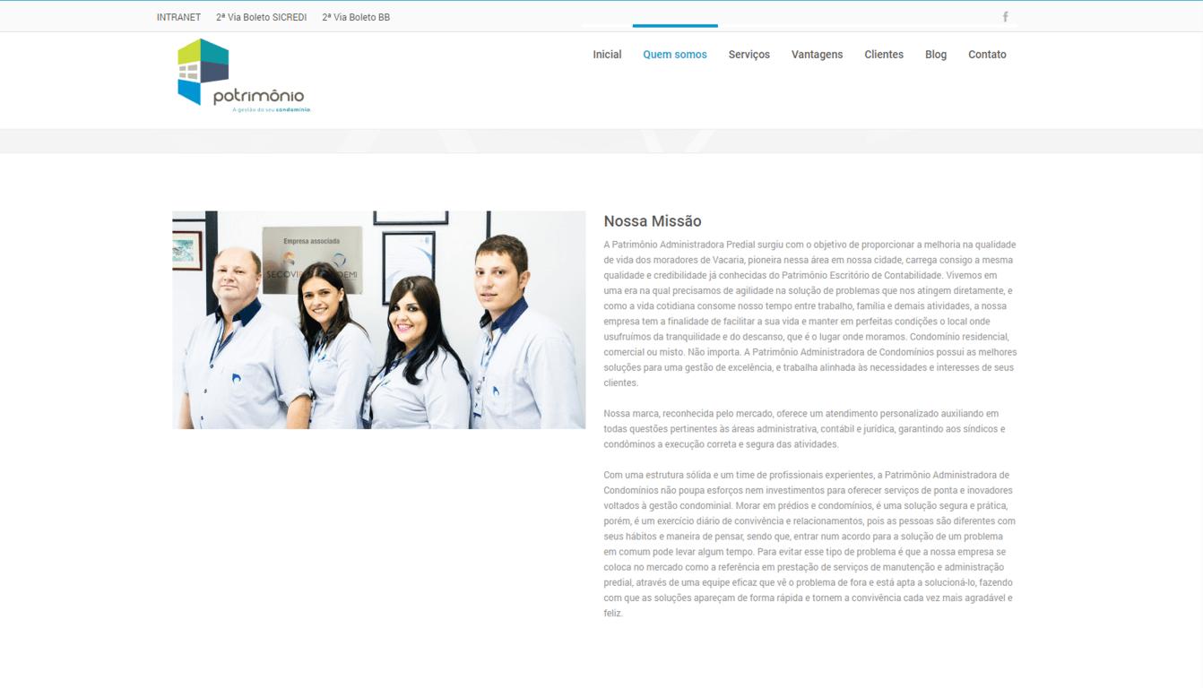 https://www.6i.com.br/case/patrimonio-administradora-de-condominios/
