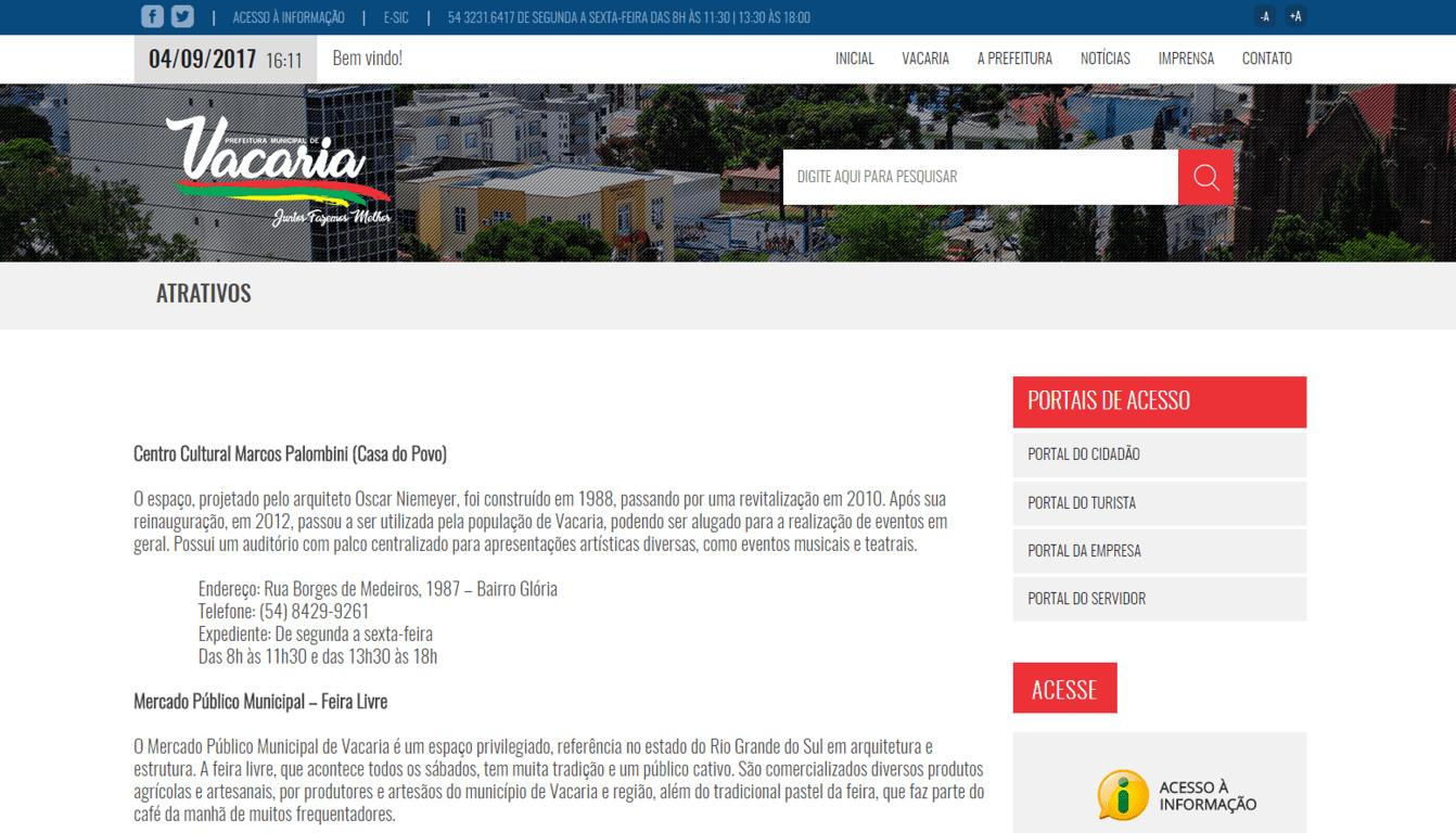 https://www.6i.com.br/case/prefeitura-de-vacaria/