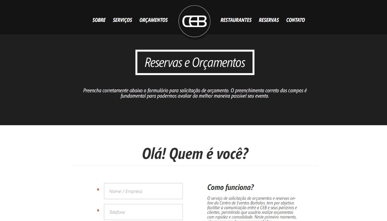 https://www.6i.com.br/case/centro-de-eventos-bortolon/