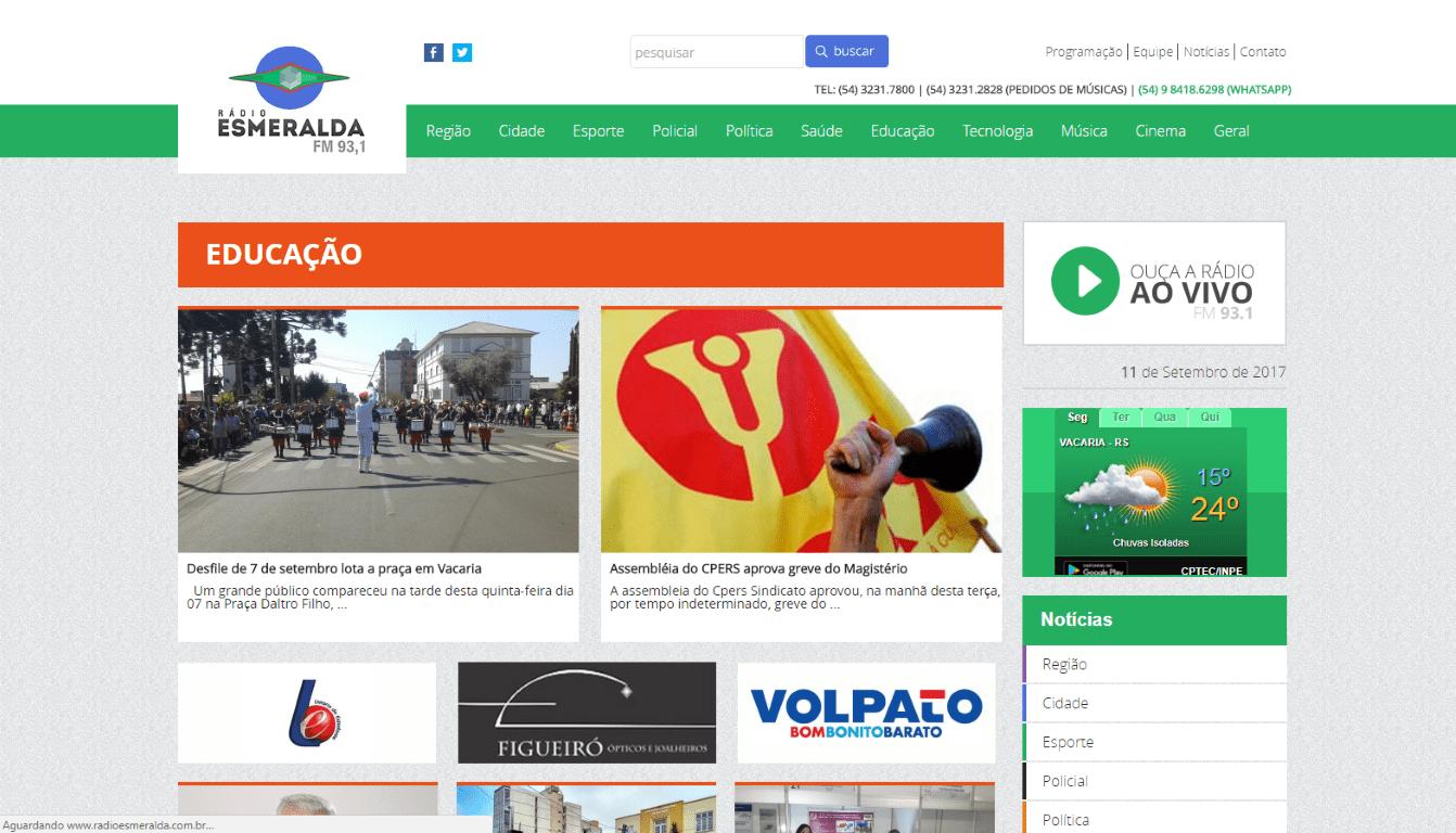 https://www.6i.com.br/case/radio-esmeralda/