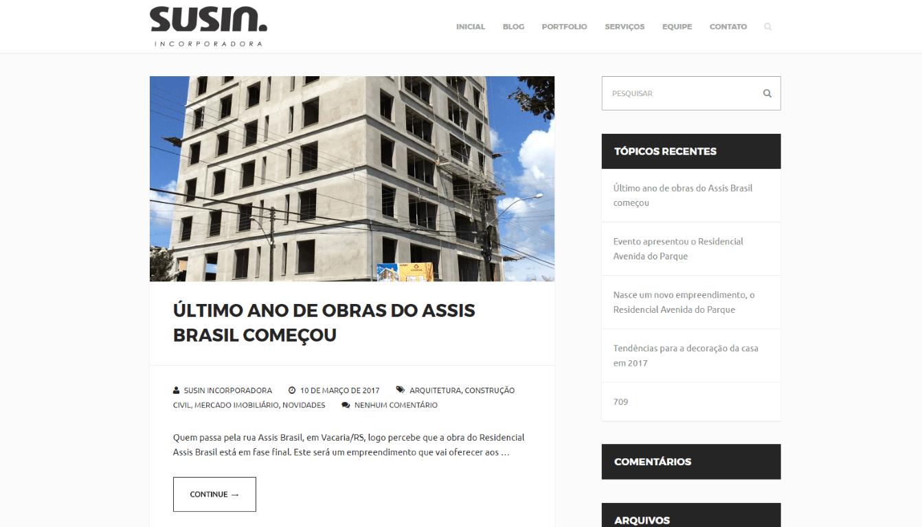 https://www.6i.com.br/case/susin-incorporadora/