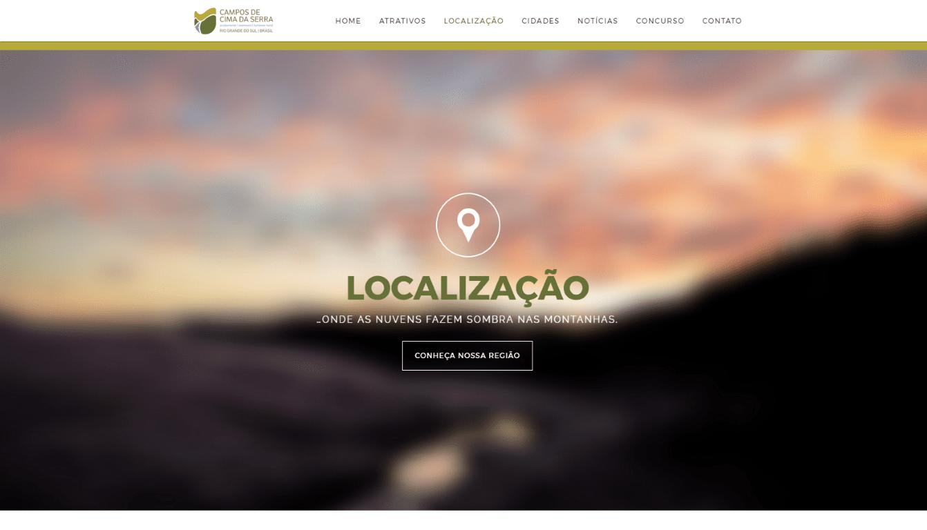 https://www.6i.com.br/case/campos-de-cima-da-serra/