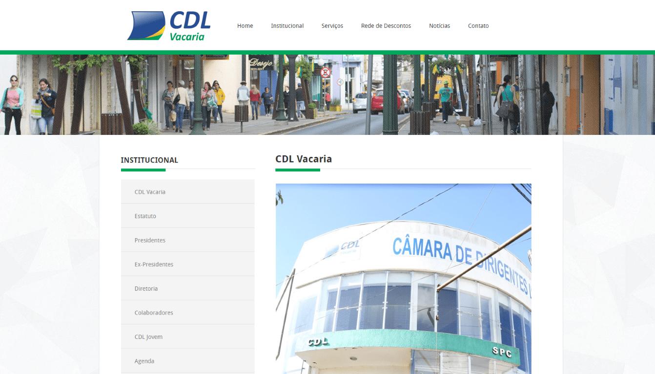 https://www.6i.com.br/case/cdl-vacaria/