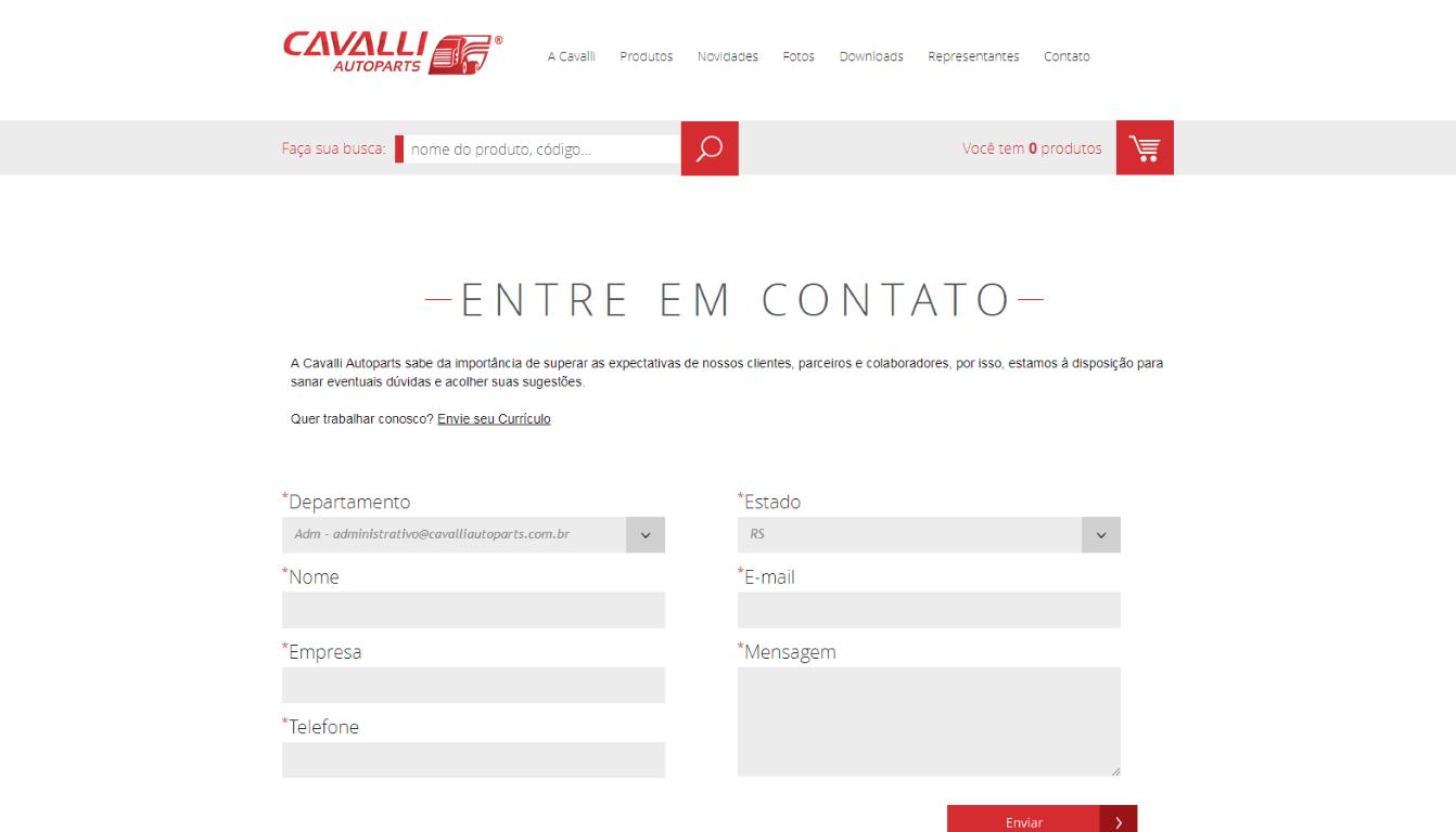 https://www.6i.com.br/case/cavalli-autoparts/