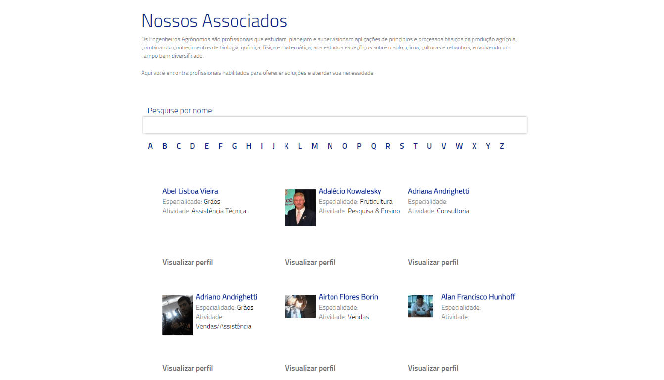 https://www.6i.com.br/case/site-asav/