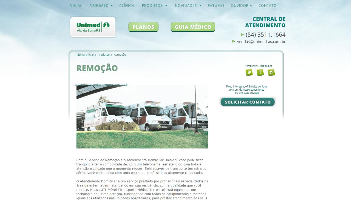 https://www.6i.com.br/case/unimed-alto-da-serra/