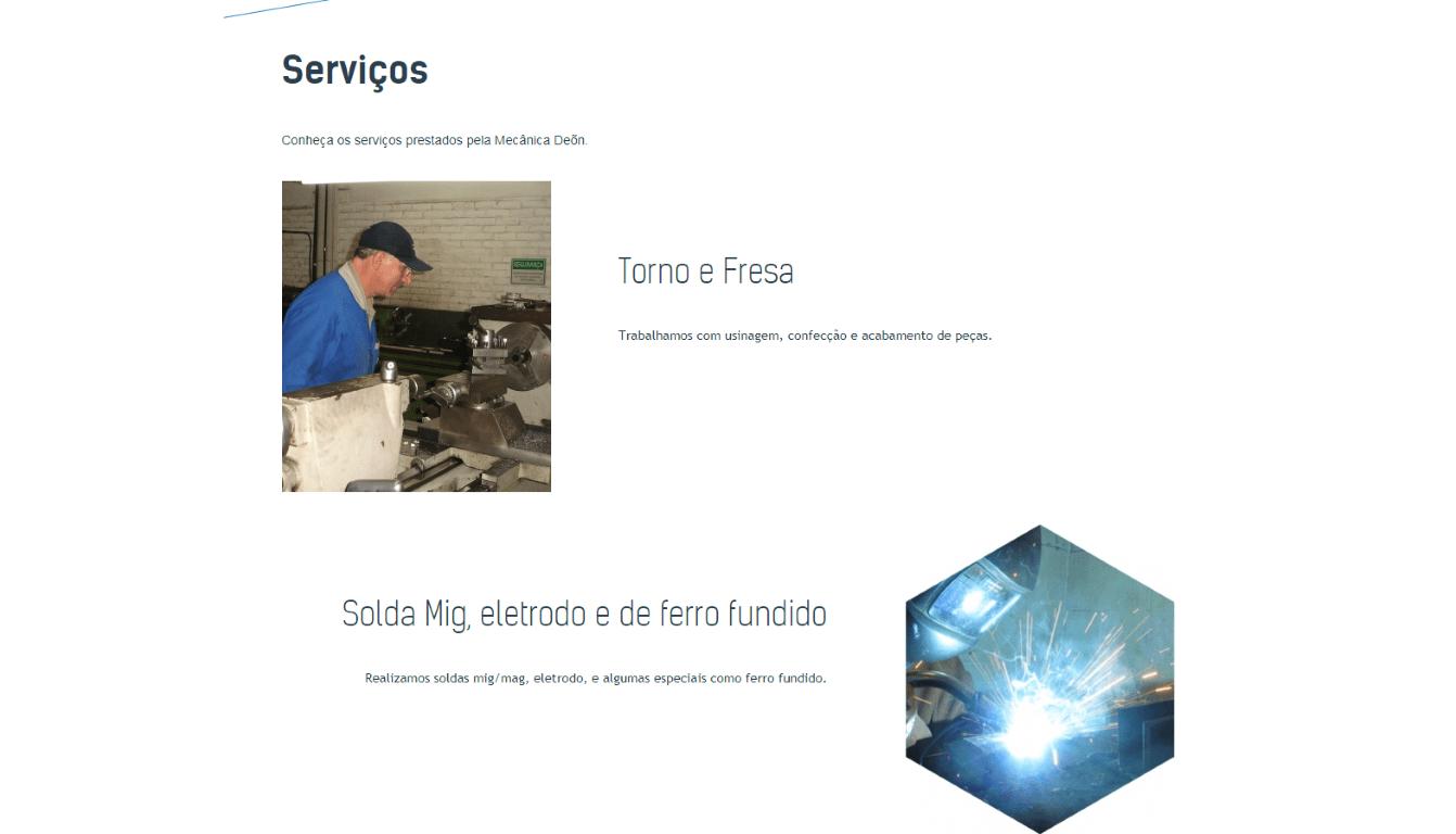 https://www.6i.com.br/case/deon-implementos/