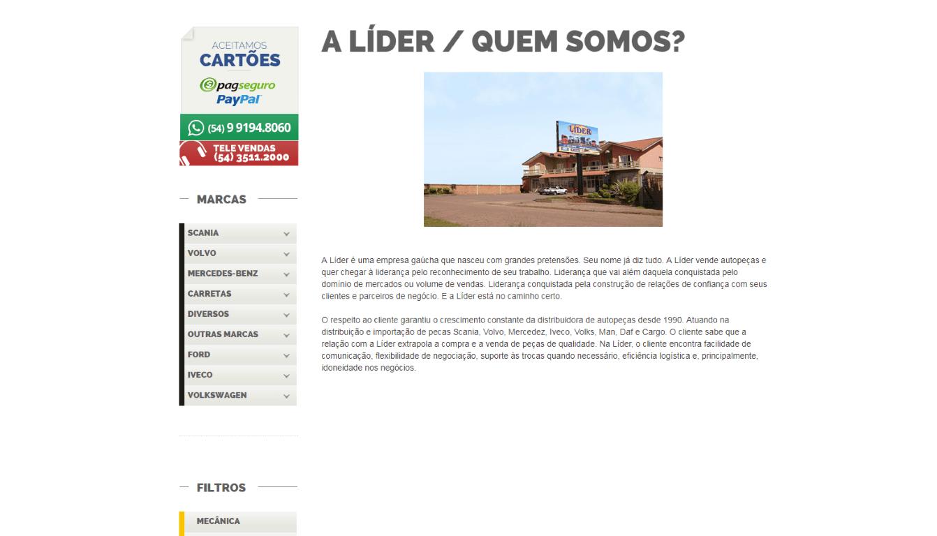 https://www.6i.com.br/case/lider-autopecas/