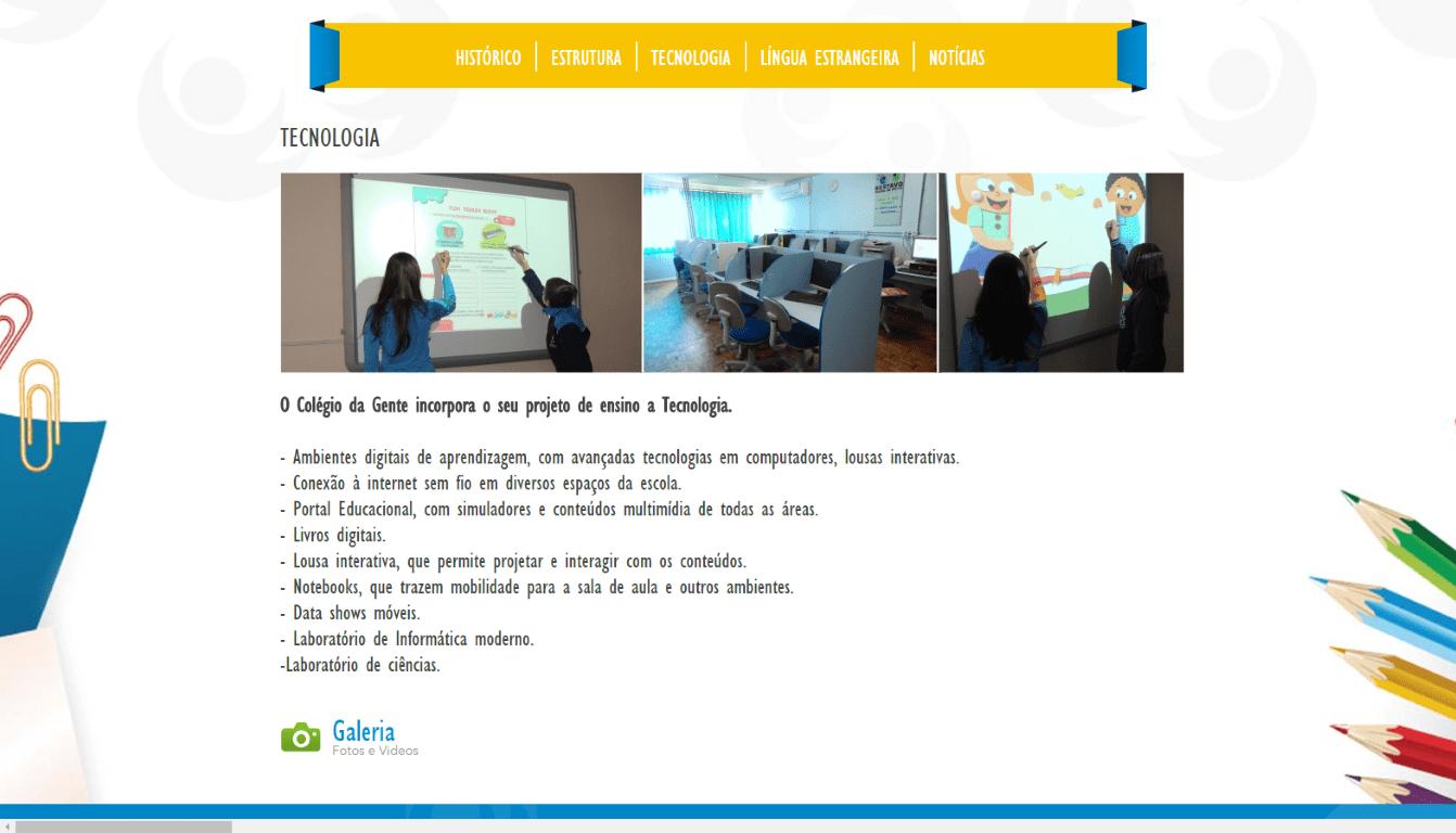 https://www.6i.com.br/case/colegio-gustavo/