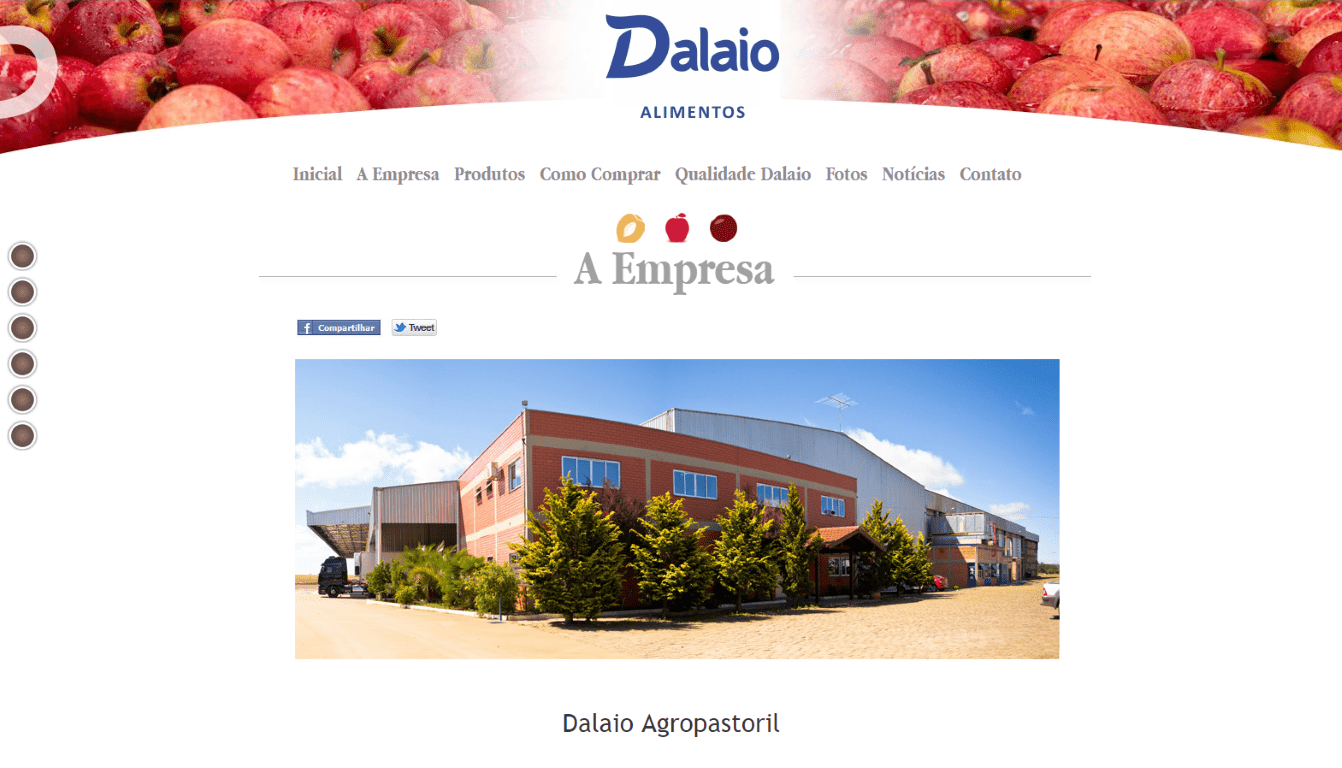 https://www.6i.com.br/case/dalaio-agropastoril-ltda/