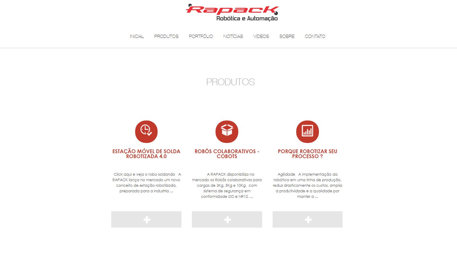 https://www.6i.com.br/case/rapack-teixeira/