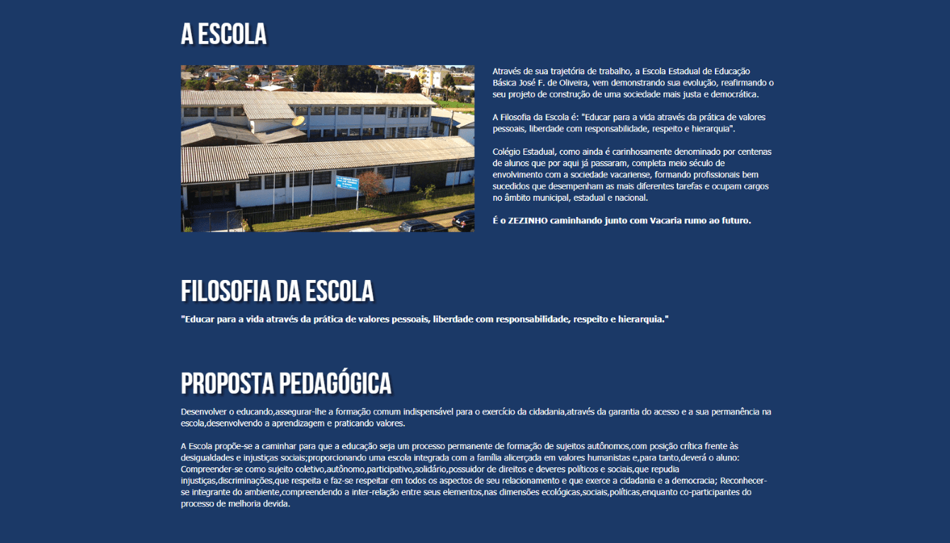 https://www.6i.com.br/case/colegio-zezinho/