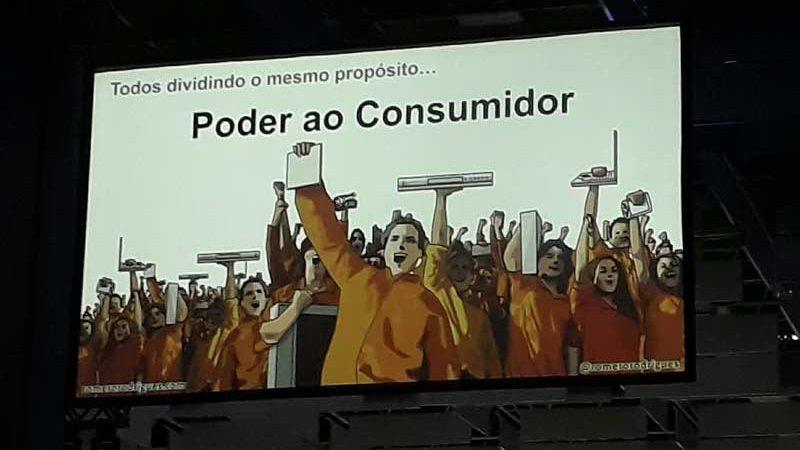 7 ENSINAMENTOS QUE O RD SUMMIT 2017 NOS DEIXOU SOBRE NEGÓCIOS
