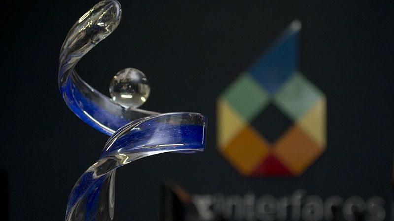 Six recebe mais um prêmio como empresa destaque