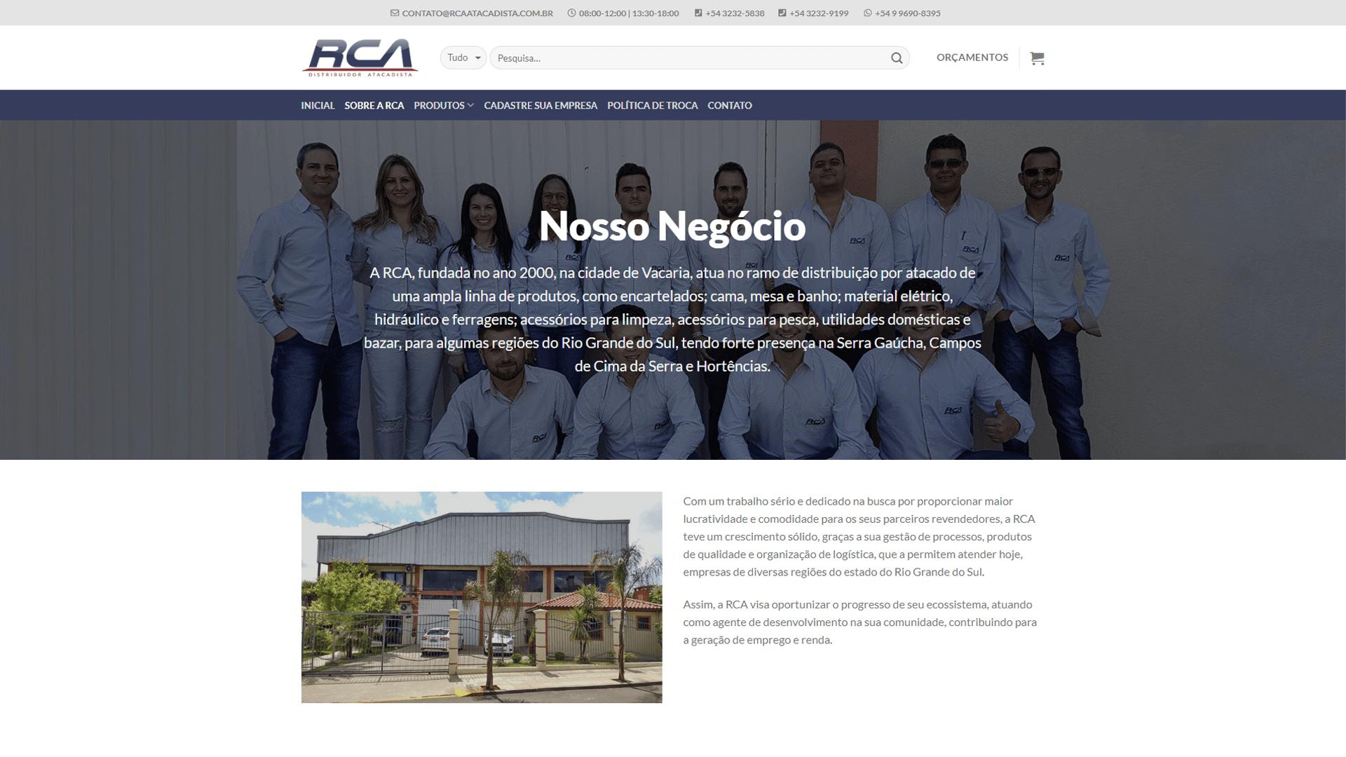 https://www.6i.com.br/case/rca-atacadista/
