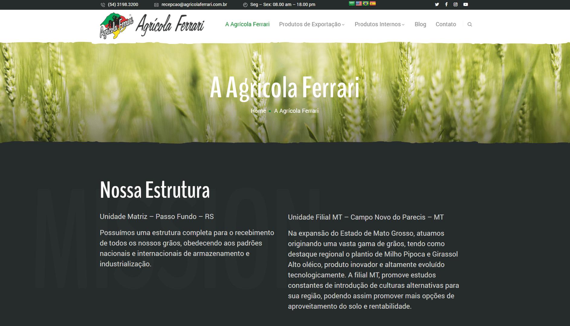 https://www.6i.com.br/case/agrcola-ferrari/