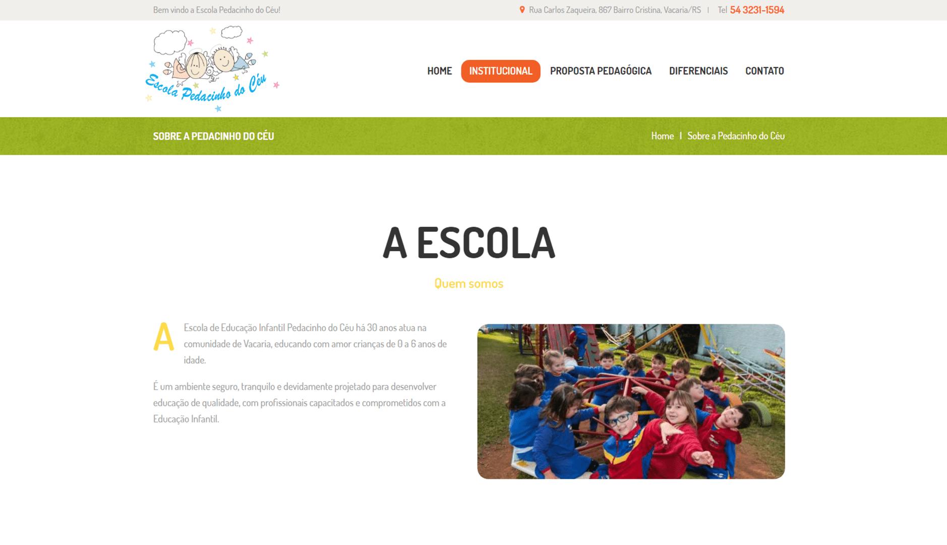 https://www.6i.com.br/case/site-pedacinho-do-ceu/