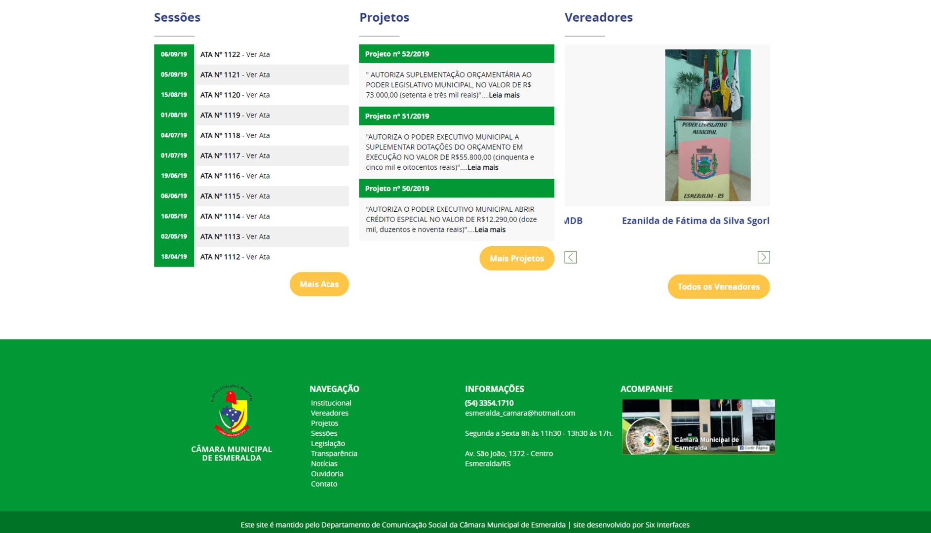 https://www.6i.com.br/case/comara-de-esmeralda/