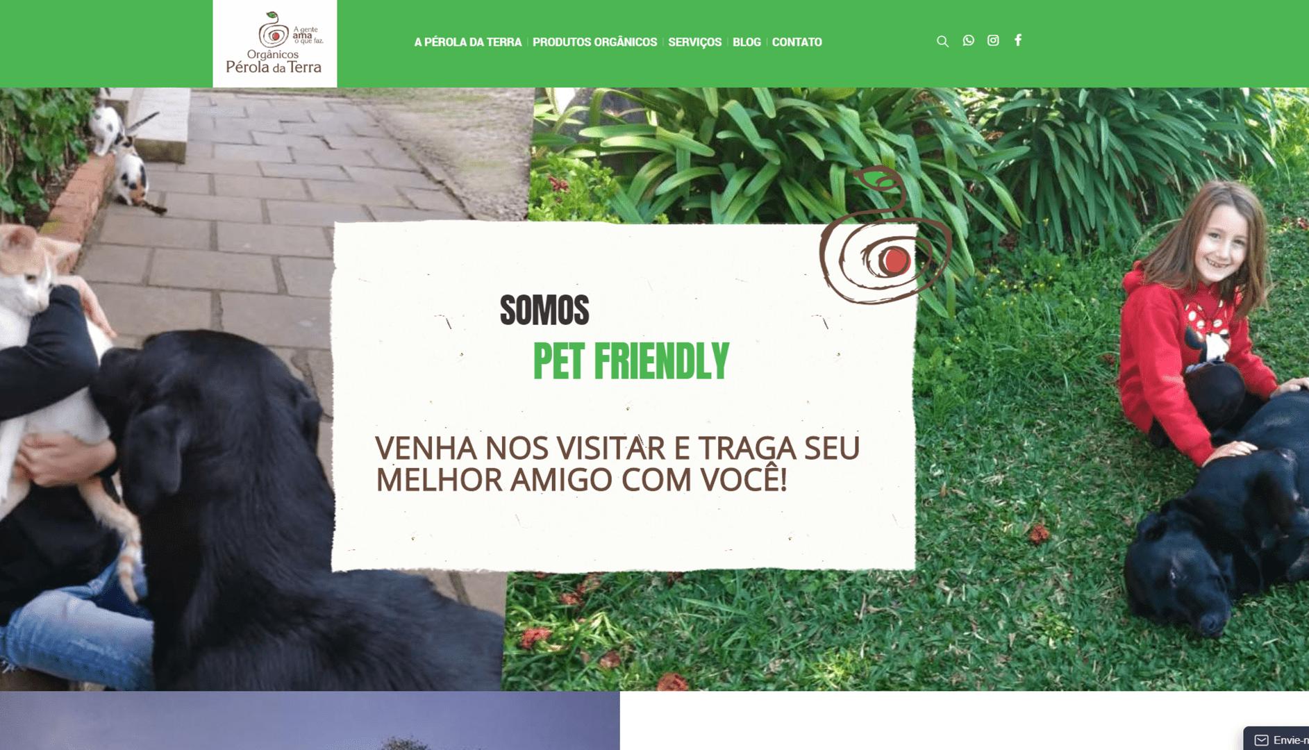 https://www.6i.com.br/case/prola-da-terra/