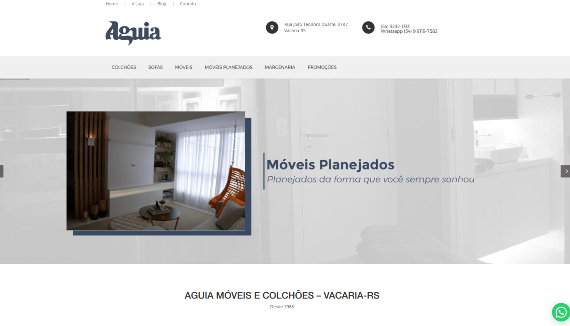https://www.6i.com.br/case/aguia/