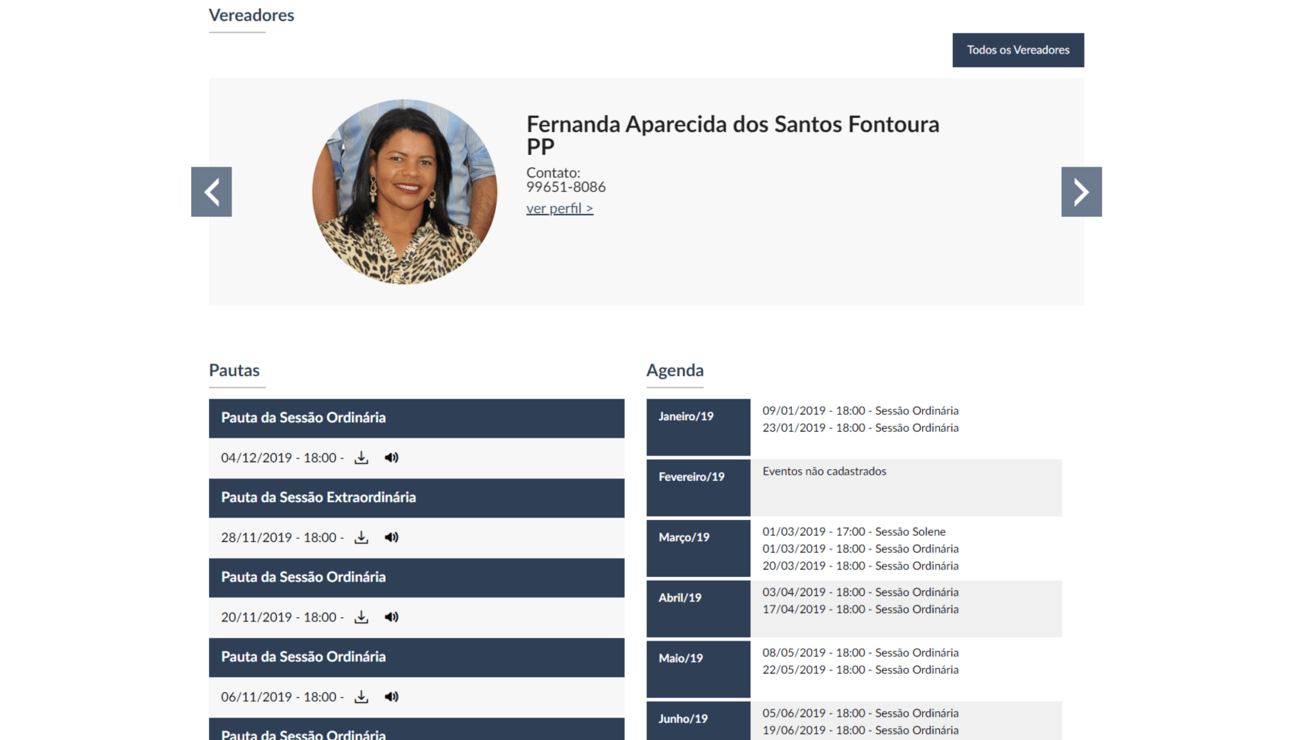 https://www.6i.com.br/case/comara-municipal-de-monte-alegre-dos-campos/