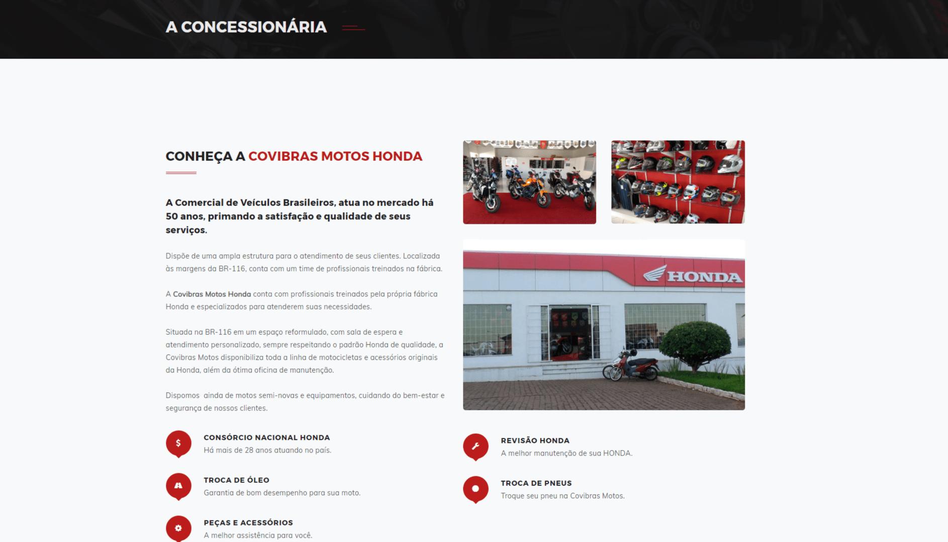 https://www.6i.com.br/case/covibras/