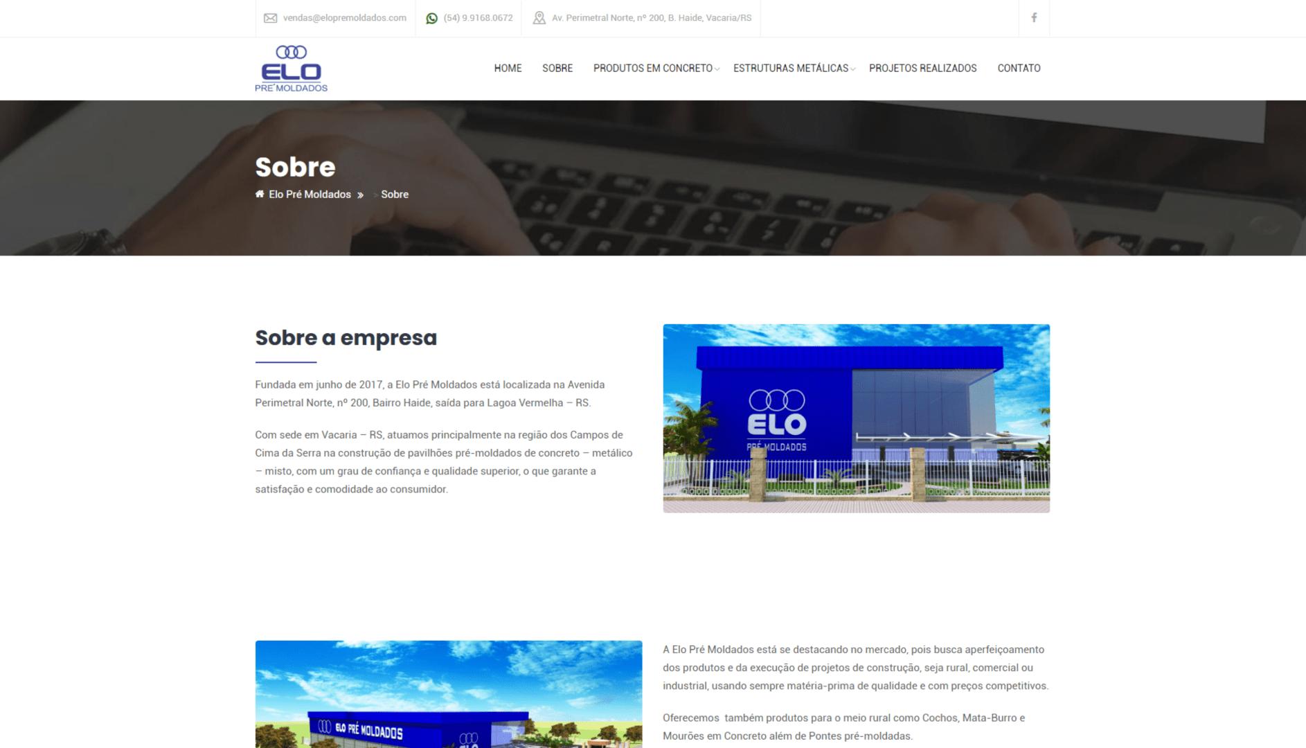 https://www.6i.com.br/case/elo-pr-moldados/