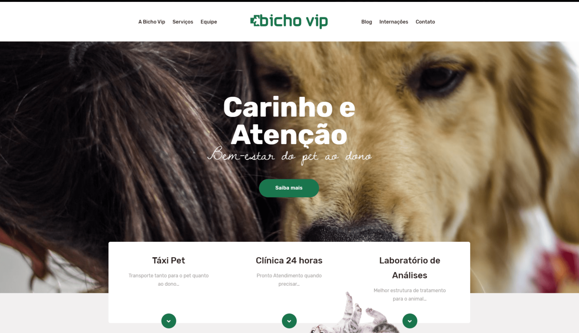 https://www.6i.com.br/case/bicho-vip/