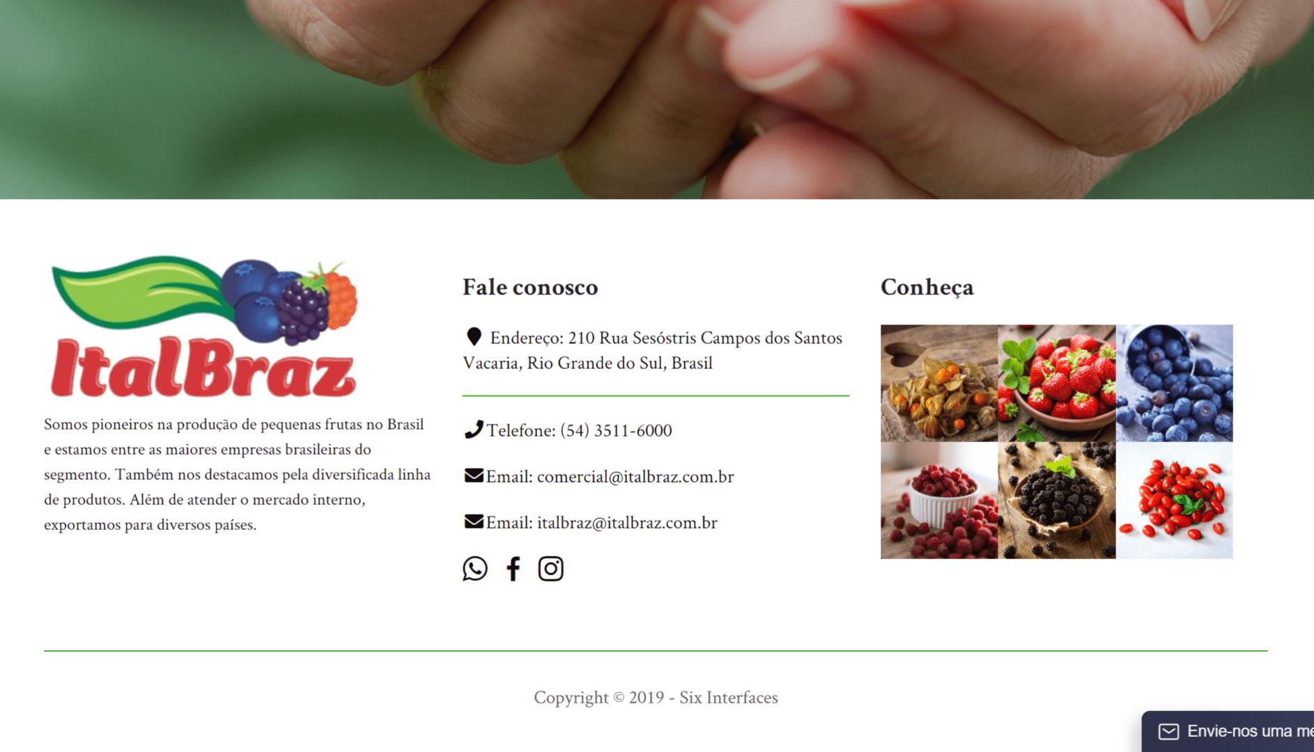https://www.6i.com.br/case/italbraz/