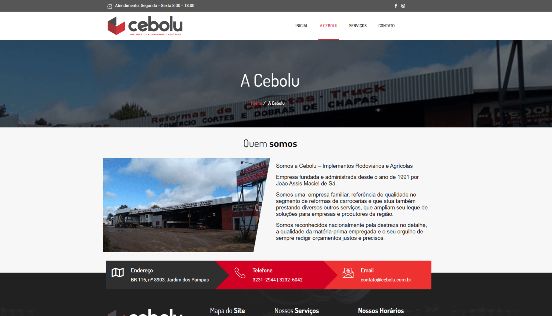 https://www.6i.com.br/case/cebolu/