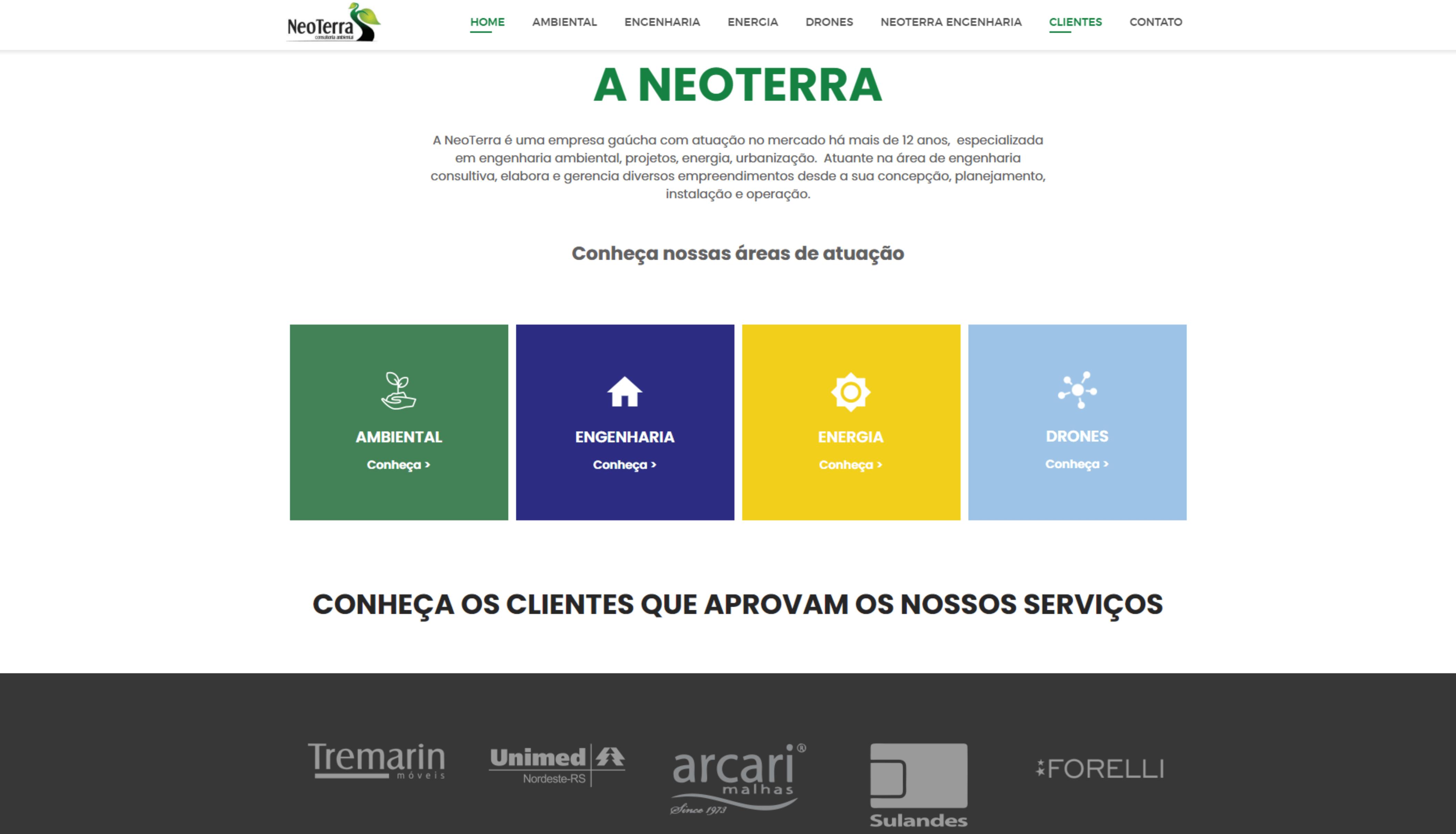 https://www.6i.com.br/case/neoterra/
