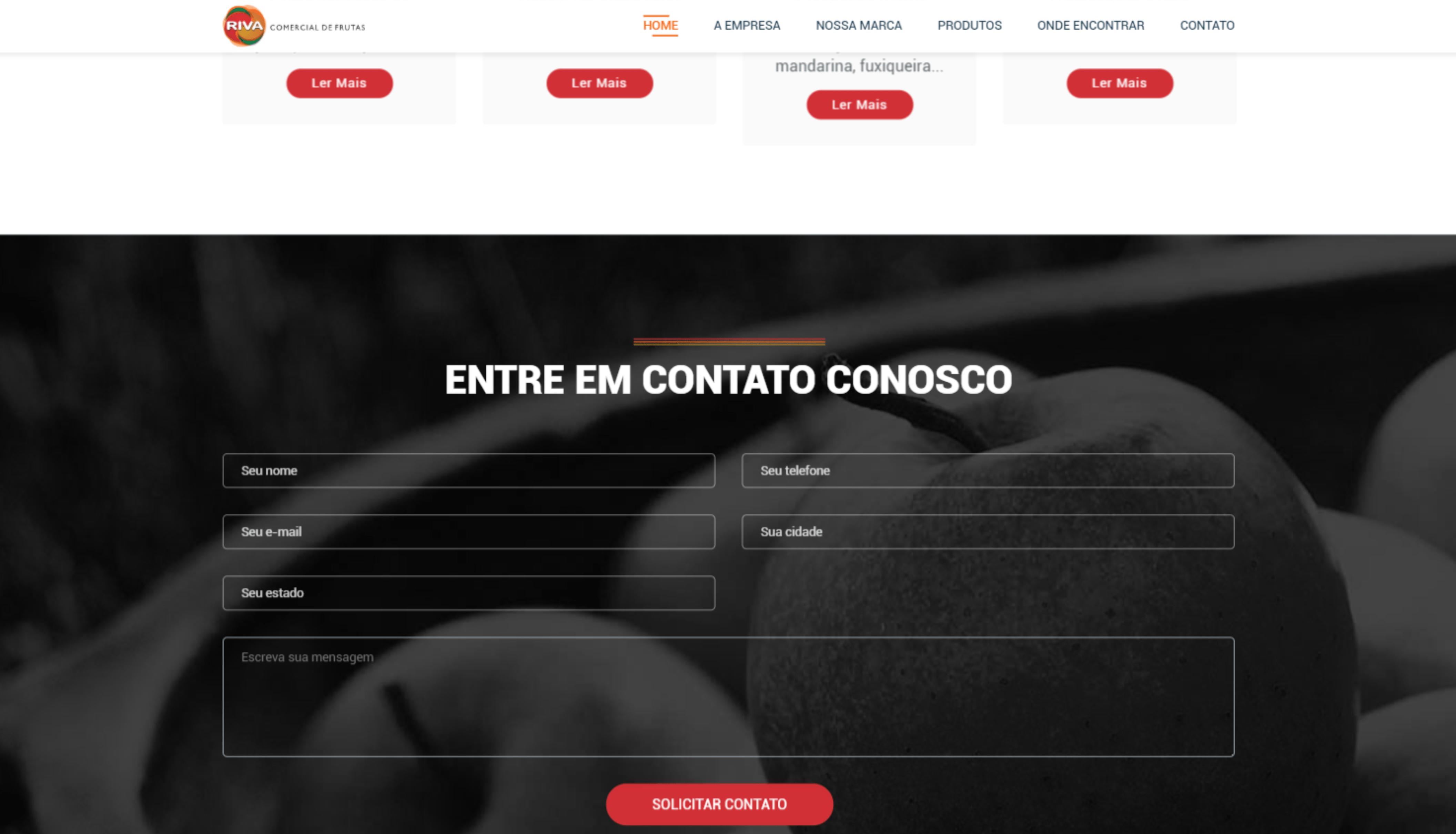 https://www.6i.com.br/case/comercial-de-frutas-riva/