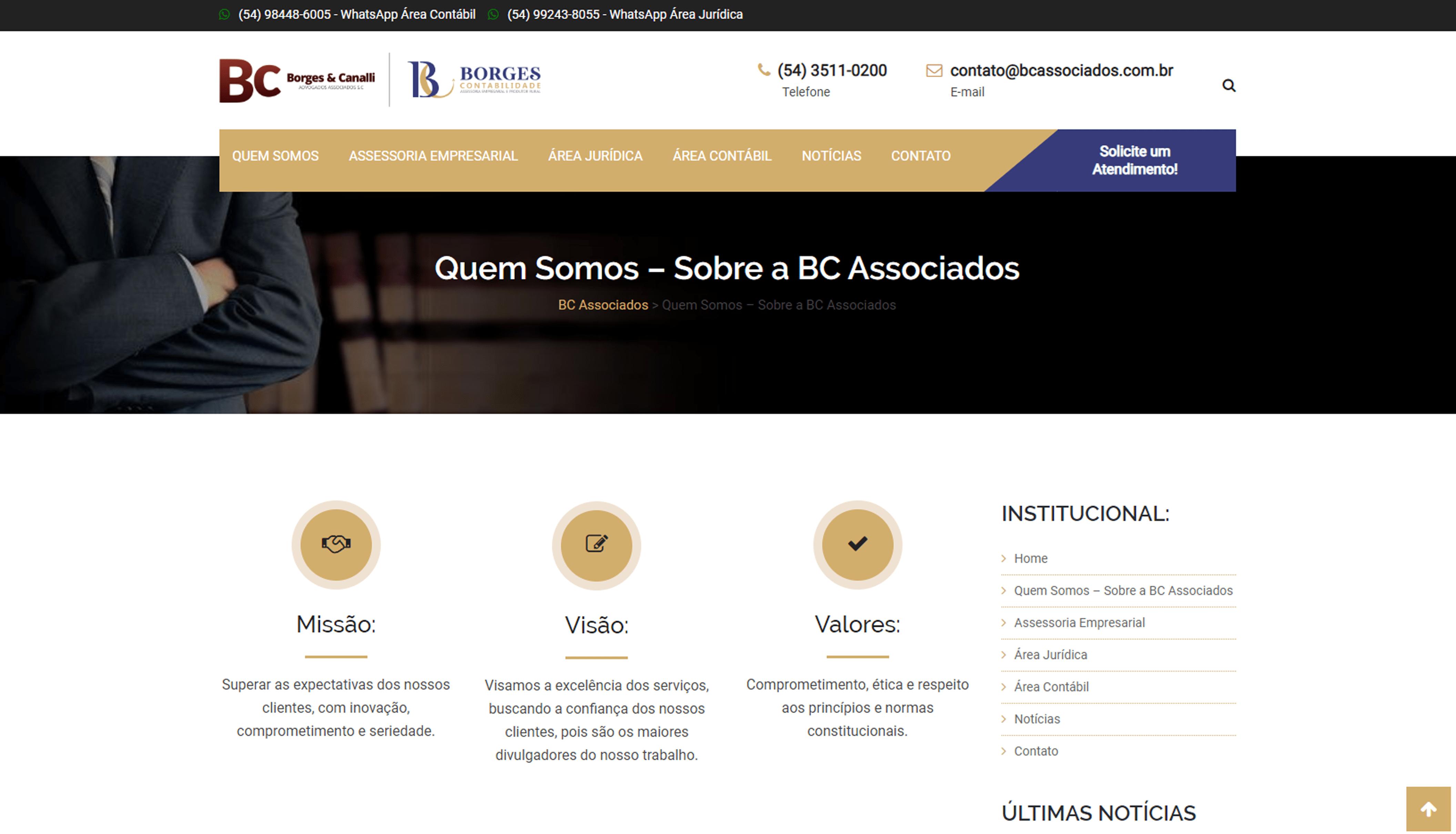 https://www.6i.com.br/case/bc-associados/