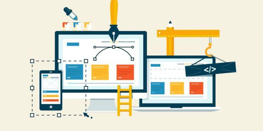 Como um site bem construído pode ajudar a aumentar as vendas?