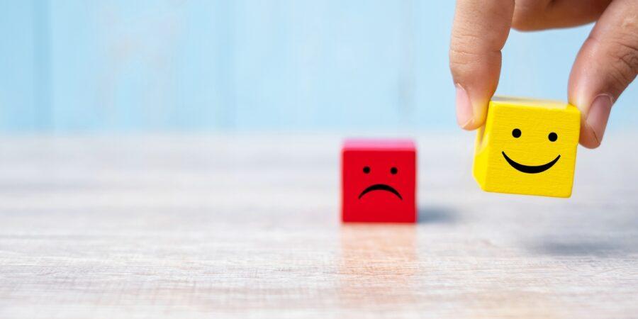 4 formas de encontrar os clientes certos para sua empresa
