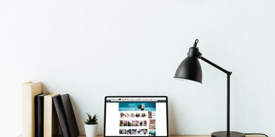 Conheça 5 tipos de site e escolha o ideal para a sua empresa