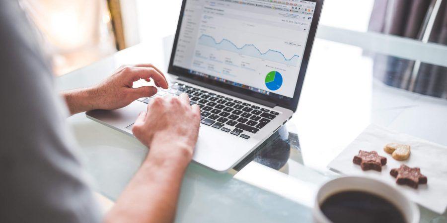 Consultoria x agência de marketing digital: qual devo escolher?