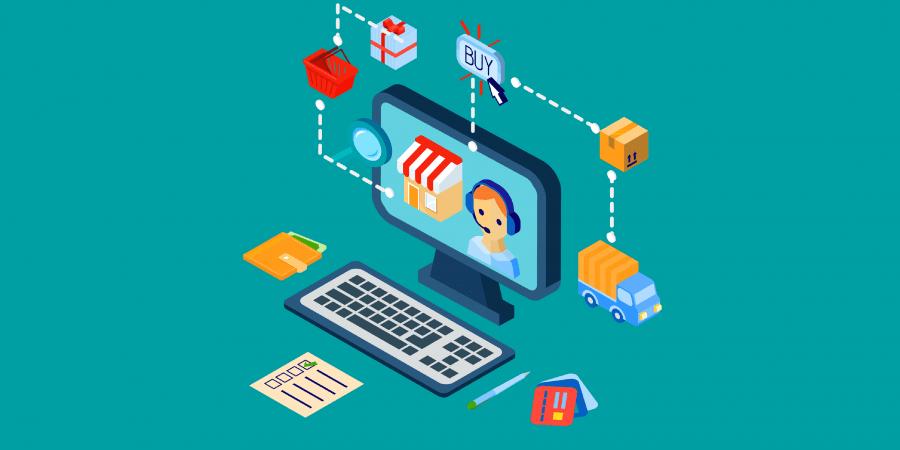 Jornada de compra do cliente: o que é, como entender e como mapear?