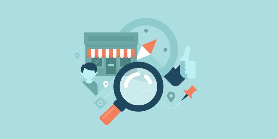 Marketing local: como implementar e por que atingir públicos regionais?